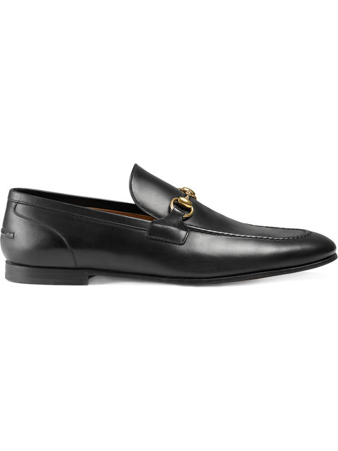 a9c43e642 موديلات أحذية Loafer للرجل العصري والانيق - مجلة هي
