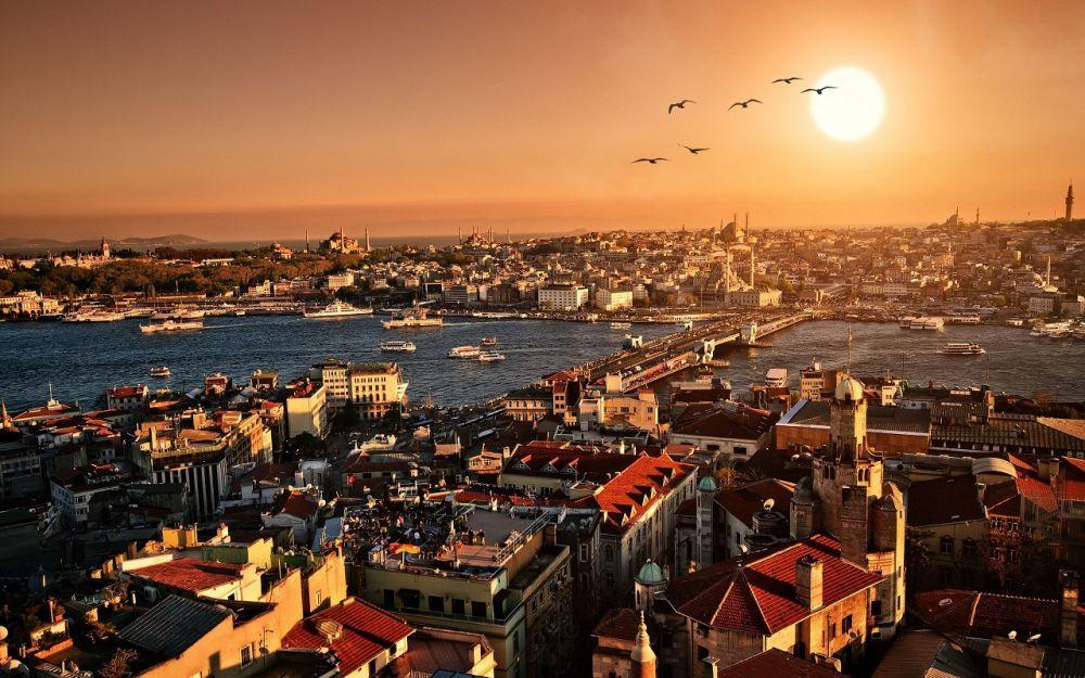 eb1416db9c464 نصائح هامة قبل السفر الى تركيا - مجلة هي