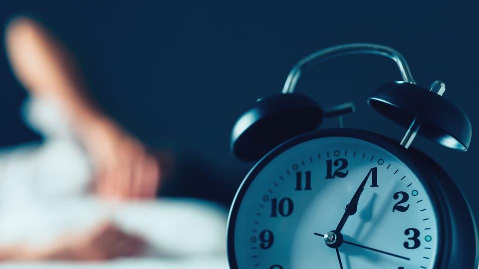 النوم في غير أوقات الليل خطر على الصحة العامة