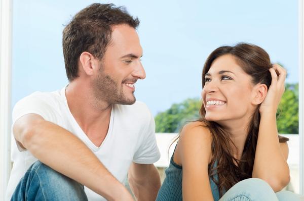 هل تتحول الصداقة إلى زواج؟
