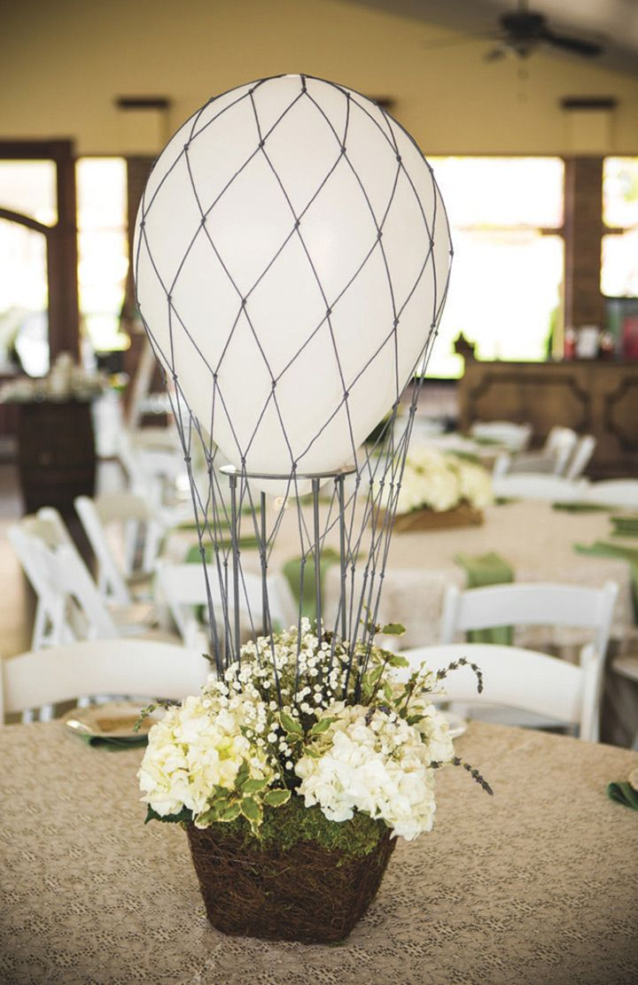 Best 25 balloon centerpieces wedding ideas on pinterest balloon best 25 balloon centerpieces wedding ideas on pinterest balloon centerpieces balloon table centerpieces and clear balloons junglespirit Choice Image