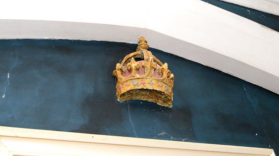 قلعة لم تستطع الملكة فيكتوريا شرائها تحولت إلى فندق فخم - مجلة هي