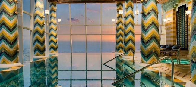أفخم منتجعات سبا في دبي لاسترخاء نهاية العطلة  أفخم منتجعات سبا في دبي لاسترخاء نهاية العطلة  أفخم منتجعات سبا في دبي لاسترخاء نهاية العطلة  أفخم منتجعات سبا في دبي لاسترخاء نهاية العطلة