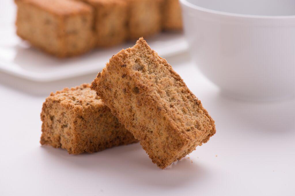 اخبار الامارات العاجلة 4563101-1360885145 طريقة اعداد الشابورة لفطور صحي وصفات شهية  حلويات