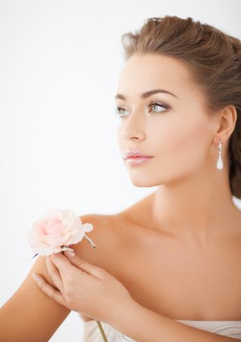 أهم الوصفات للتخلص من الشعر الزائد
